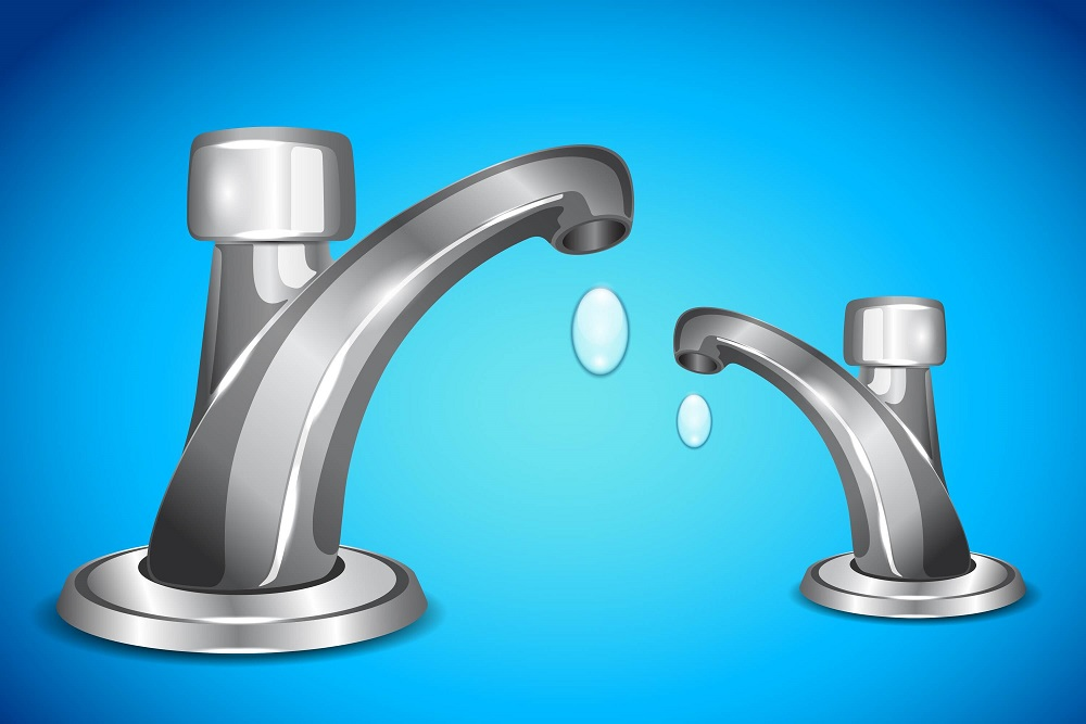 5 Ways to Quickly Detect a Water Leak in Your House